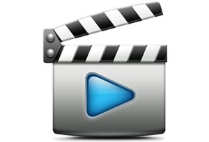 Vail Valley Pharmacy & Supplement Outlet Video Blog